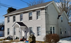 High Performing Investment Proerty! - Investment Property in Ellenville, NY