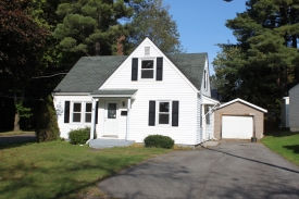 1 Dewitt Drive, Sidney NY - 4 Bedroom, 2 Full Baths