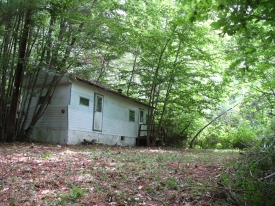 2.8 Acres in the Catskills Park - 2.8 Acres in the Catskills Park