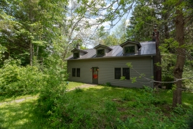 Sophisticated Renovation! - Close to Belleayre Mountain!