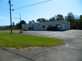 Great Commercial Opportunity - Great Commercial Opportunity