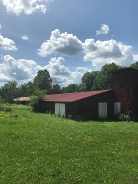 20+ Private Acres! - 20+ Private Acres