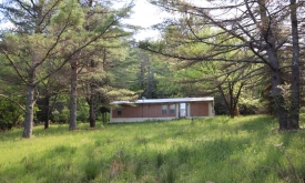 Private Singlewide with Meadow and Woods in Franklin  - Private Singlewide with Meadow and Woods in Franklin